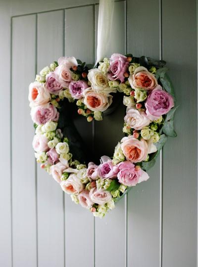 wedding flowers newcastle, wedding flowers northumberland, Beautiful flower