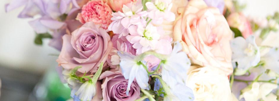 Wedding flowers newcastle wedding flowers northumberland wedding flowers junglespirit Image collections