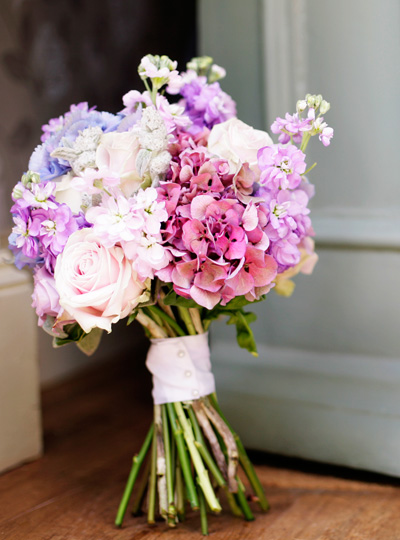 weddingflowersnorthumberland  belsflowers, Beautiful flower