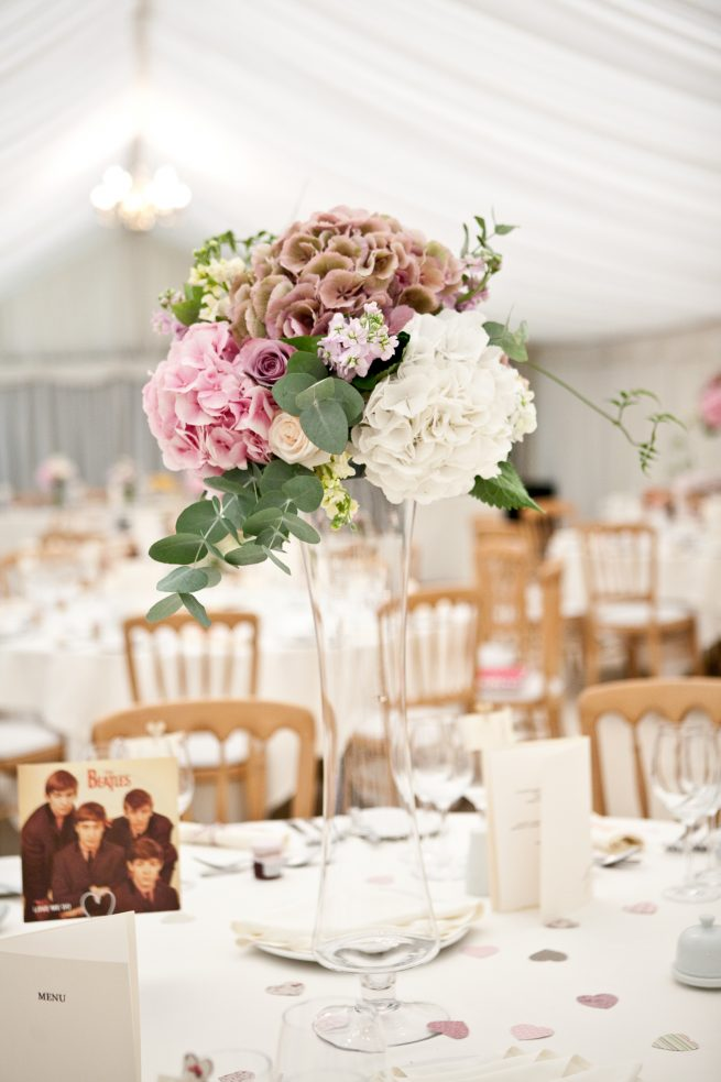 Wedding Florist Newcastle Upon Tyne Wedding Flowers Newcastle